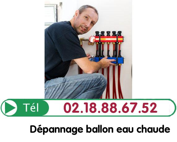 Depannage Chaudiere Vernoy 89150