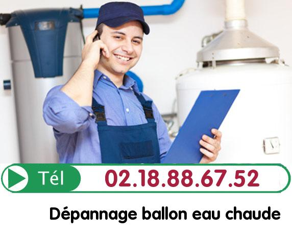 Remplacement Chaudiere Nevoy 45500